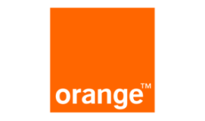 logo Orange Polska S.A.