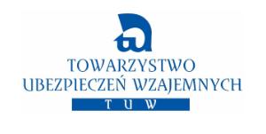 TUW - Towarzystwo Ubezpieczeń Wzajemnych