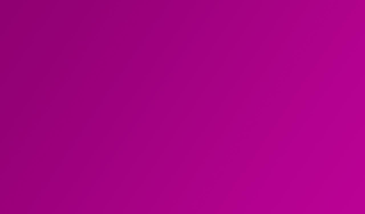 tlo-violet2