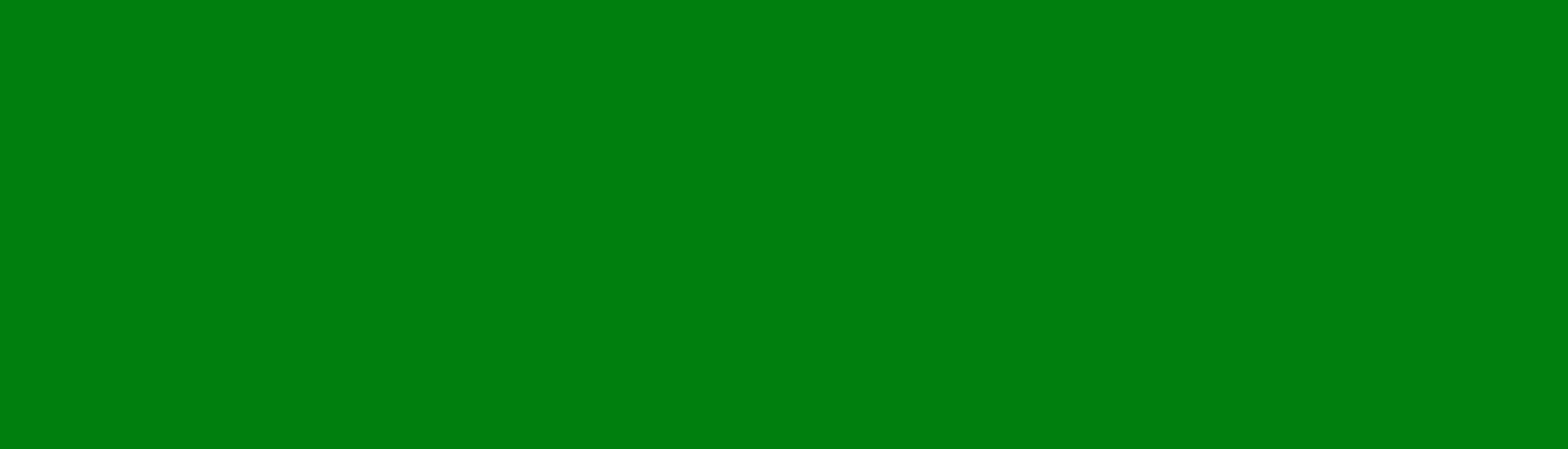 zielone_tło_wąskie2