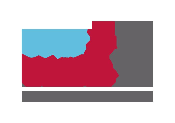 TISE SA 30 lat