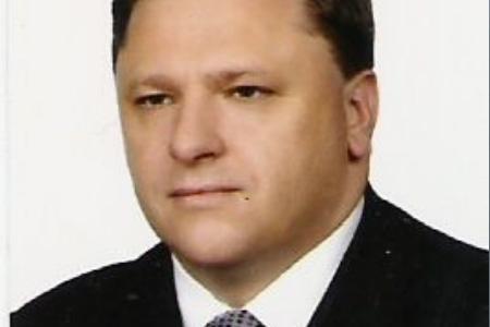 Andrzej Zawieska