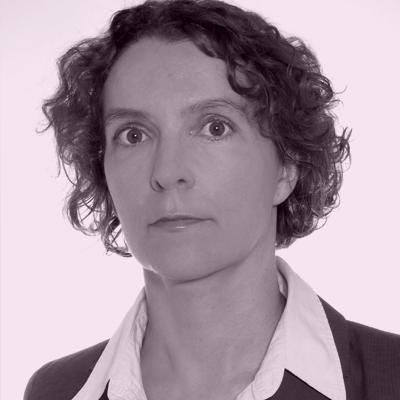 Katarzyna Duber-Stachurska