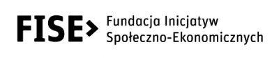 FISE_nazwa_logo_1